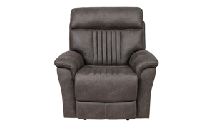 Sebastian Sienna Power Recliner with Power Headrest