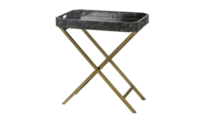 Boyd Butler Tray Table