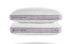 Bedgear Hyper Cotton™ Performance Cooling Pillows