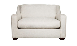 Carolina Custom Danfield Chair Linen