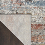 Picture of Rustic Textures RUS11 Multi