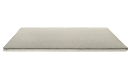 "VERITAS Bunkie Board 2"" Mattress Platforms"