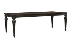 Grand Estates III Rectangular Dining Table