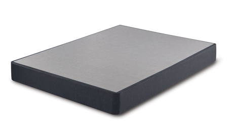 Serta iComfort® 9-inch Standard Mattress Foundations