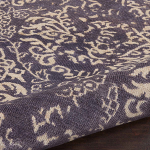 Picture of Aldora ALD13 Royal Area Rugs