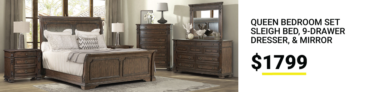 Bedroom Furniture Outlet The Dump Luxe Furniture Outlet