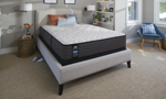 "Sealy Performance™ Achieve 12"" Tight Top Firm Mattresses"