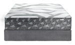 """Aireloom Airecool A/R 12"""" Firm Mattresses"""
