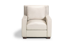 Luxurious chair made with top quality features.