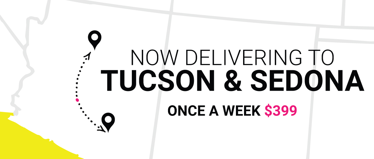 1.15.20-Dump-Phoenix-TusconAndSedona-WeeklyDeliveries-Graphic