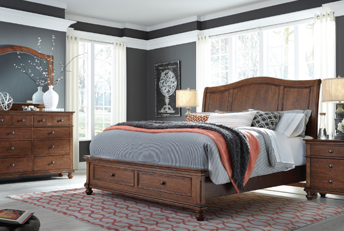 Shop for Bedroom Furniture