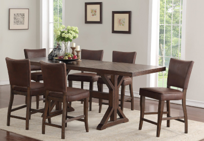 Shop for Dining Room