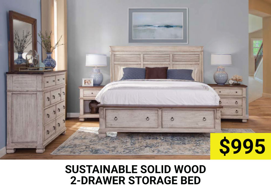 /belmont-solid-wood-storage-bed-antique-linen
