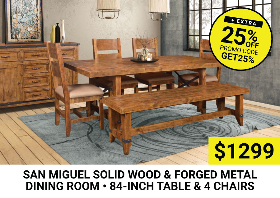 /dining-room-furniture-set-urban-rustic-solid-pine-horizon-home-5-piece