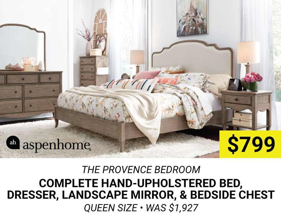 /aspen-provence-queenking-bedroom-set