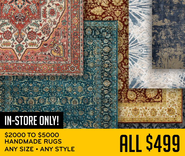 In-Store-Only-2000-to-5000-HANDMADE-rugs-anysize-anystyle-all-499