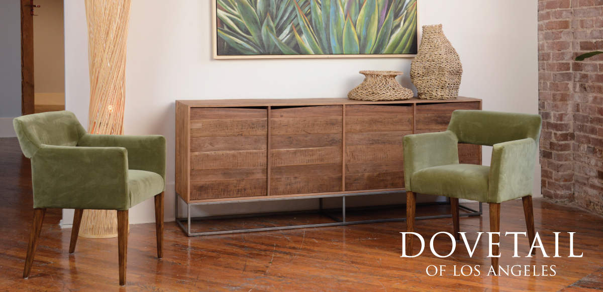 Dovetail Furniture Closeout The Dump Deerfield The Dump Luxe