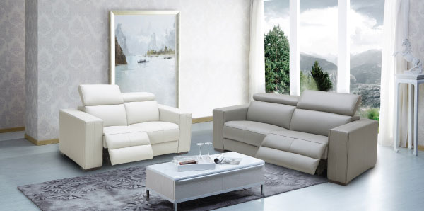 K-Motion Furniture