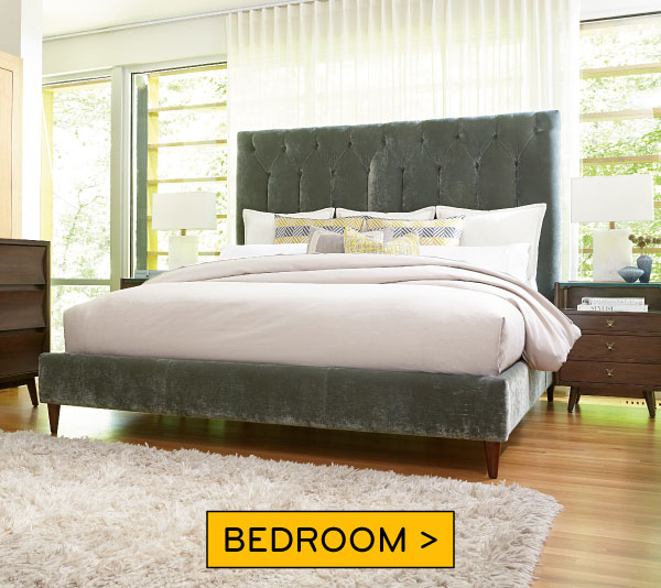 The Dump Is Now Online The Dump Luxe Furniture Outlet