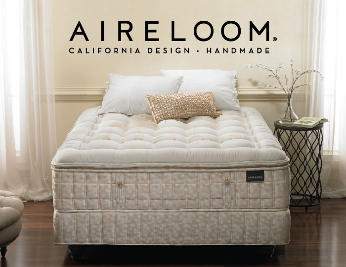 Aireloom