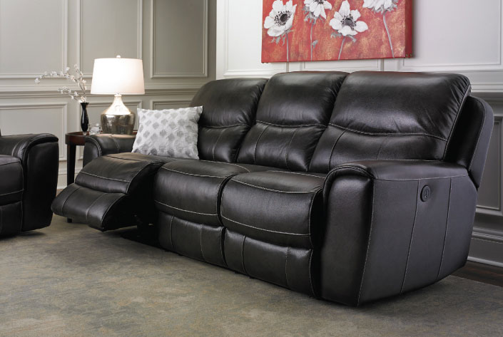 Shop for Reclining Furniture