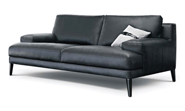 Leather Furniture Closeout