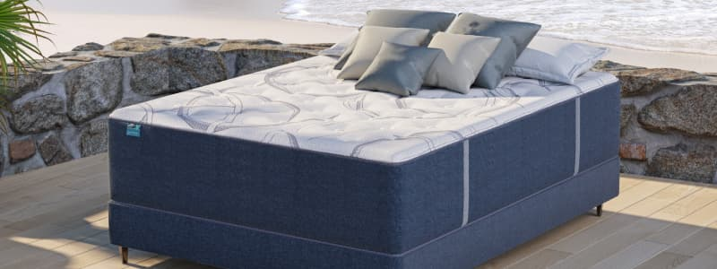 Mattress Bedding Outlet Store The Dump Furniture Outlet