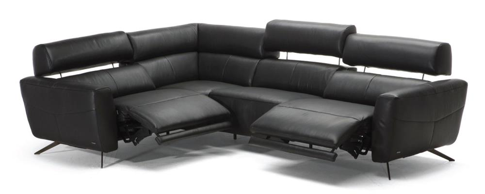 Awe Inspiring Natuzzi Leather Furniture The Dump Luxe Furniture Outlet Interior Design Ideas Gentotryabchikinfo