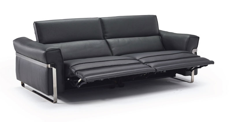 Natuzzi Leather Furniture The Dump Luxe Furniture Outlet