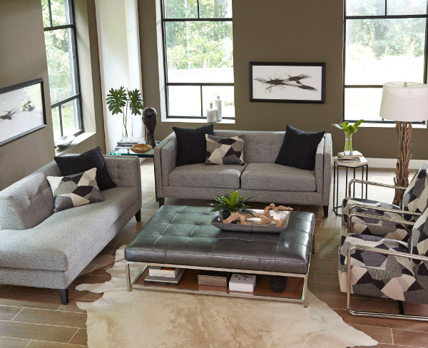 Jonathan Louis Showroom Furniture Sample Sale The Dump Luxe