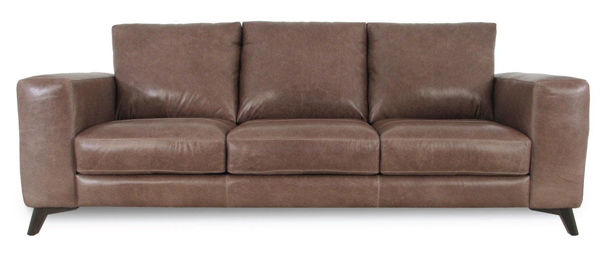 Marvelous Softline Leather Sofa Caraccident5 Cool Chair Designs And Ideas Caraccident5Info