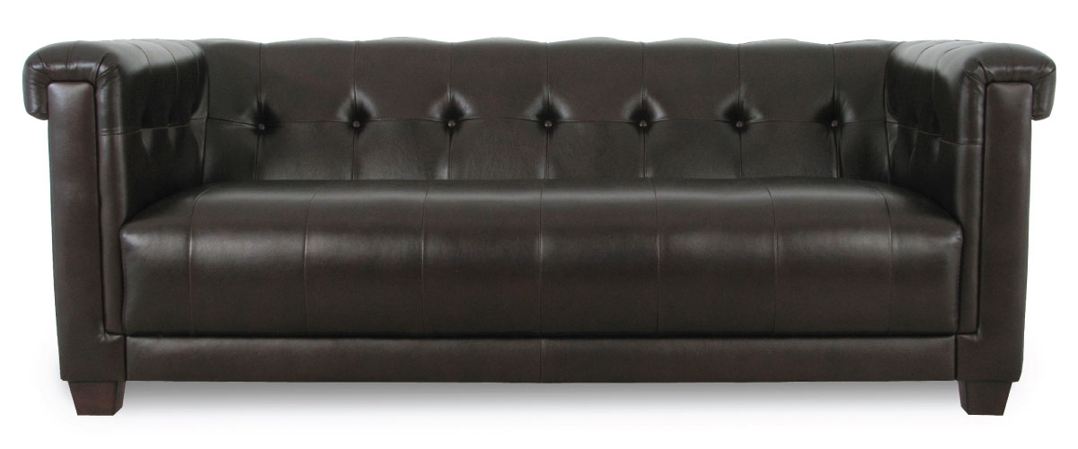 Outstanding Softline Leather Sofa Caraccident5 Cool Chair Designs And Ideas Caraccident5Info